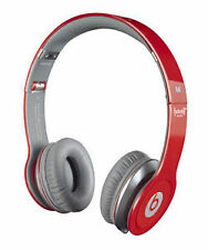 Beats by Dr. Dre Mobile/Cellular Headphones
