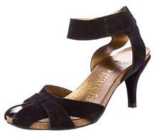 28afac1ccda Pedro Garcia Women s Sandals and Flip Flops for sale