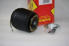 Momo Lenkradnabe für Opel Corsa A, A-CC Lenkrad Nabe steering wheel hub mozzo na