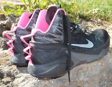 NIKE Zoom Hyperfuse 2013  615896-002  UK7 EUR41 Turnschuhe Sneaker Dunk high