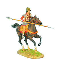 First Legion: AG019 Macedonian Hetairoi with Spear #1