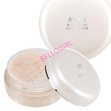 A'PIEU Illuminating Loose Powder [ Skin Beige ] 17g BELLOGIRL