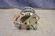 Hobart Meat Slicer 2000 Series Motor 2712 2812 2912 5Kc39Hna513A Wiring