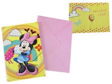 Cartes de vœux et papeterie carte 3D
