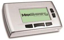 Hypertech 2100 Max Energy 2.0 California Tuner for 2004-2010 Ford F-150 5.4L V8
