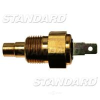 Standard Motor Products TS17 Engine Coolant Temperature Sender Switch TS-17