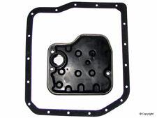 Auto Trans Filter Kit fits 2003-2013 Toyota Highlander Camry RAV4  MFG NUMBER CA