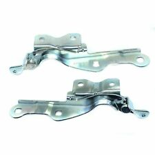 FIT FOR CRUZE 2011 2012 2013 2014 2015 HOOD HINGE RIGHT & LEFT PAIR SET