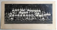 c1950 Landscape B/W Photograph. Class of 67 Children. Wayland, Blackheath, SE3