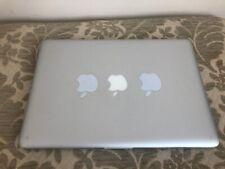"""MacBook Pro """"Core 2 Duo"""" 2.4 13"""" (Mid 2010)"""