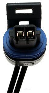 Intake Manifold Temperature Sensor Connector ACDelco Pro PT2301