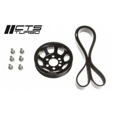 CTS TURBO MK5 FSI Crank Pulley Kit CTS-HW-0090
