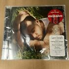 Sam Smith - Love Goes CD Target Exclusive