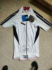Endura FS-260-PRO jersey BNWT