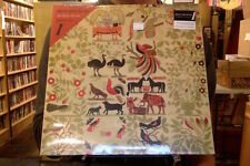 Iron and Wine Archive Series Volume No. 1 2xLP sealed vinyl + download