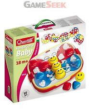 QUERCETTI FANTACOLOR BABY SHAPE MOSAIC SET - TOYS BRAND NEW FREE DELIVERY