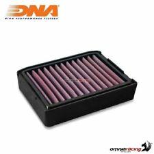 Filtros de aire DNA para motos BMW