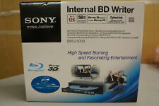 New listing New Sony Bwu-500S Internal Bd Writer