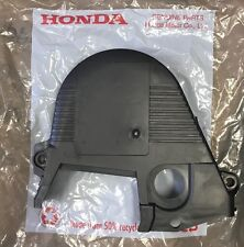2001-2005 OEM HONDA CIVIC DX EX HX LX 1.7L SOHC TIMING BELT UPPER ENGINE COVER
