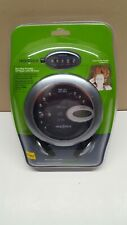 Insignia Personal Portable Skip Free Cd Player W/ Fm Tuner Is-Pa040719 New Nos