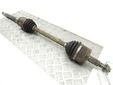 RANGE ROVER SPORT L320 3.0 SDV6 AUTO RIGHT OFF SIDE FRONT DRIVE SHAFT 2005- 2013
