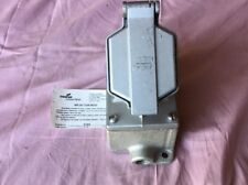 Crouse-Hinds Arktite Connector Receptacle CPS152-111