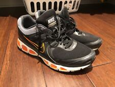 check out b9ee7 7cf23 Nike Nike Air Max Tailwind 2 Athletic Shoes for Men for sale ...