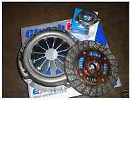 SUZUKI ALTO PETROL  1.1 2003-2008  EXEDY JAPAN CLUTCH KIT COMPLETE 3 PIECE KIT
