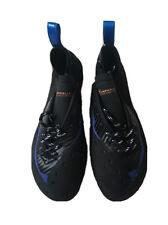 Unparallel Rock Climbing Shoes - Sirius Lace Size 9.5 Uk 8.5 Eur 42.5