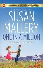 One in a Million: One in a MillionA Dad for Her Twins (Bestselling Author Collec
