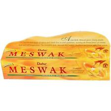 Dabur Meswak Toothpaste For Tooth Care, And Gum Care - 100 Gram