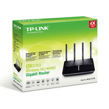 TP-LINK Archer C3150 V1 Wireless Router
