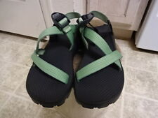 VINTAGE CHACO SPORT SANDALS WON 7 GREAT COND NOT MUCH USED VERY CLEAN