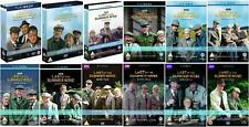 LAST OF THE SUMMER WINE- The Complete Series 1-32     New       Fast   Post