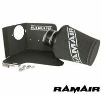 RAMAIR 70mm Induction Kit for Seat Leon (1M) 1.8T 20V K03 Models