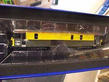 Dapol 4D-006-006 Class 73 73138 BR GREY/YELLOW 'DUTCH' LIVERY  BRAND NEW