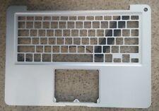Apple MacBook Unibody A1278 2008 13 Palmrest + Battery Connector & BIL & Speaker