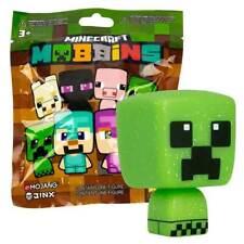 Minecraft Mobbins Series 1 Blind Bag