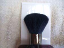 Royal and Langnickel REVOLUTION Small Domed Kabuki Brush BX-15