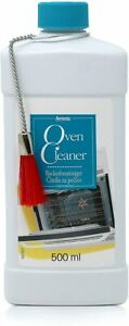 Amway - Gel Oven Cleaner 500ml