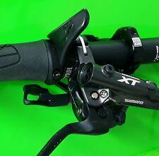 T TOOYFUL 2pcs Fahrrad Lenkergriffe Fahrradgriffe MTB MXB Bike Lenker Griffe