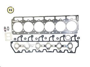 Upper Gasket Set For International, Navistar 1822328C94 DT466, T444E, A26.