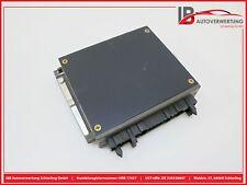 MERCEDES S-KLASSE COUPE (C140) SEC/CL 500 Steuergerät Grundmodul 0145453632