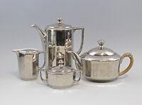 99840419 Porcellana Centrotavola Silver - Sovrapposizione