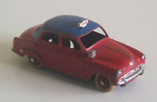 Dinky Toys Taxi Simca 9 Aronde Ref 24U bon état