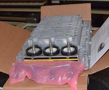 SURE POWER 24V TO 12V DC 100A STEP DOWN CONVERTER BATTERY EQUALIZER 21100E00