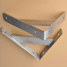 "Shelf Bracket Brace QTY: 10 Home Decoration 13.8""× 9.8"""