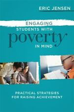 Engaging Students with Poverty in Mind : Practical Strategies for Raising...
