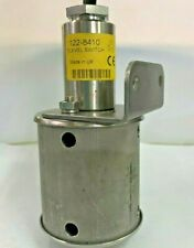 Gems Sensors LS-240-3E 090-0023 Cable Float SS Level Switch RS # 122-8410