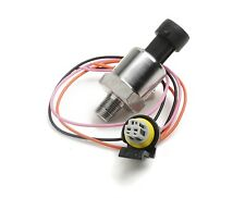 Holley 554-108 Manifold Absolute Pressure Sensor
